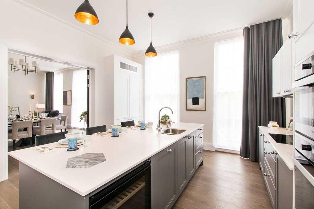 travaux renovation maison Luxembourg