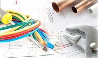 electricien Luxembourg, rénovation electrique Luxembourg